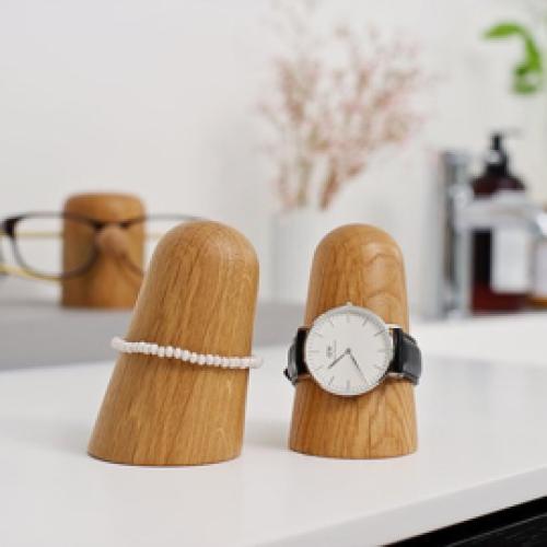 DESIGN | Time-off