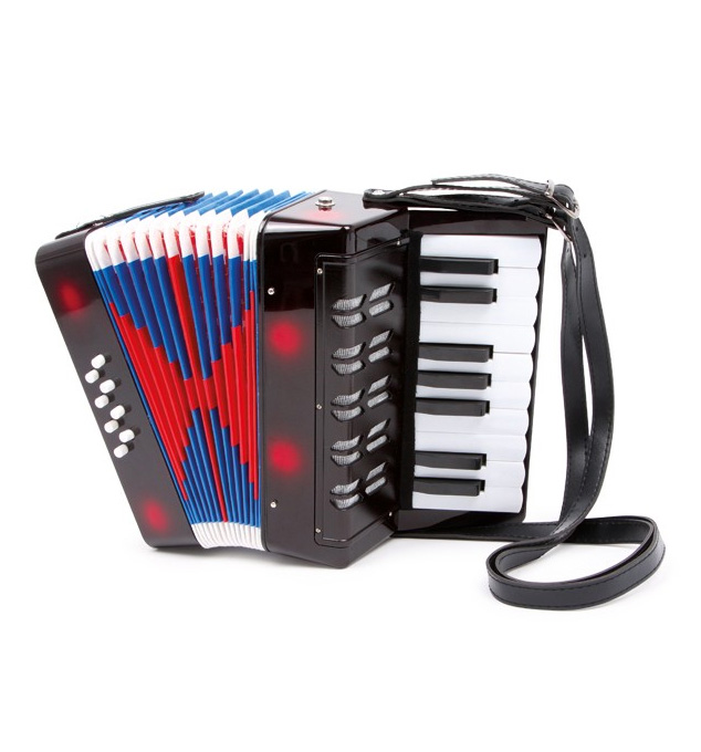 Accordeon
