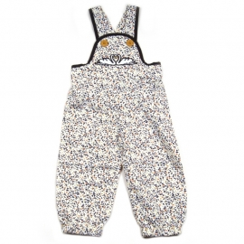 Swan overall