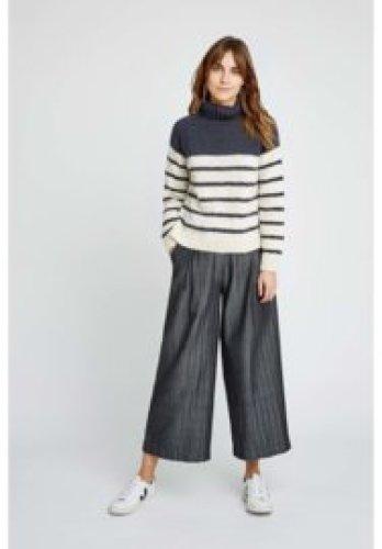 PT - Tallulah Pants