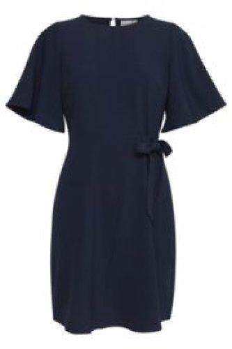 Ichi - Belinda dress