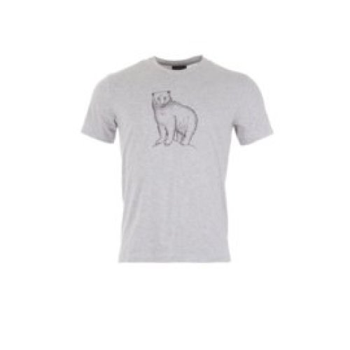 Munoman - T-shirt Tito bear
