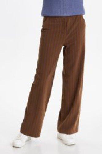 Ichi - Walta trousers