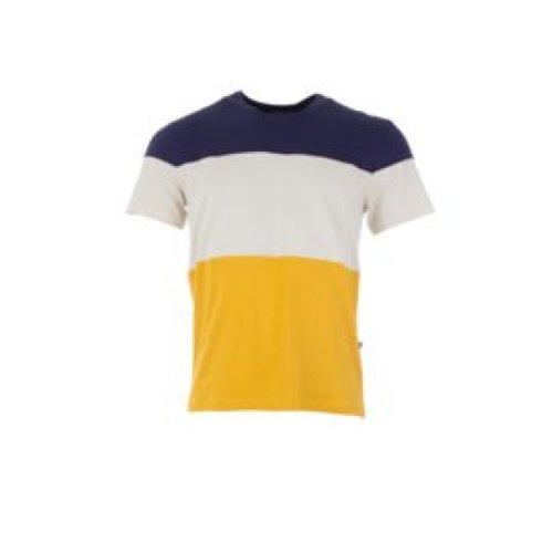 Munoman - T-shirt Arno trio