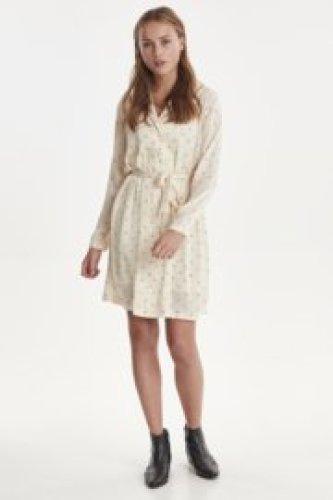 Ichi - Isobella dress