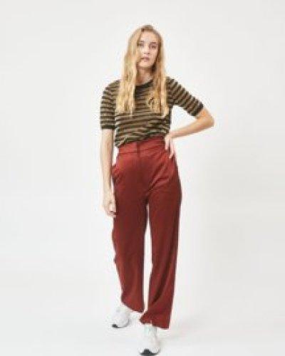 Minimum - Debitta dressed pants