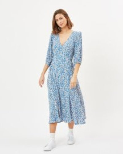 Minimum - Elmina dress