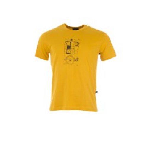 Munoman - T-shirt Tito Bialetti