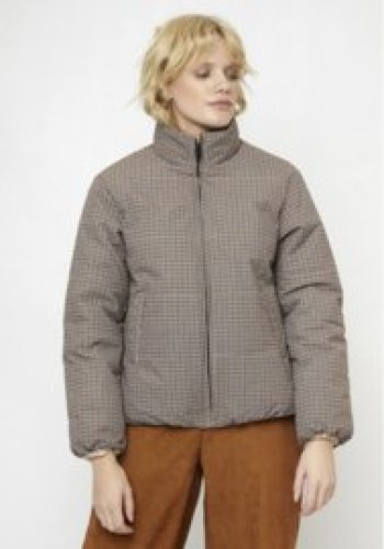 Compania Fantastica - Down Jacket