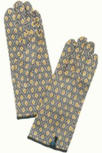 King Louie - Glove Flynn