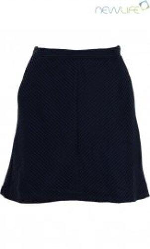 Diana skirt Ottoman