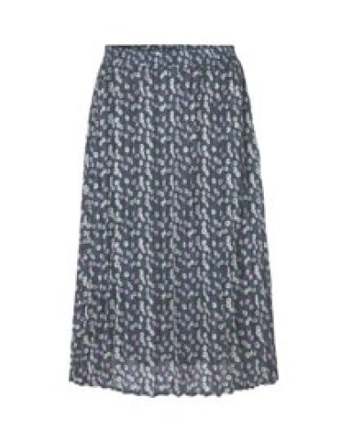 Levete Room - Harvest 4 Skirt