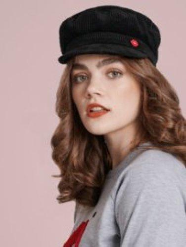 Yeye - Think a Hat Cap