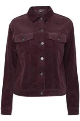 Ichi - Amanda jacket