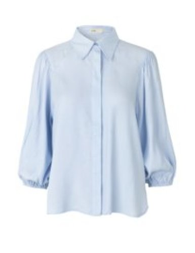 Levete Room - Hilde blouse