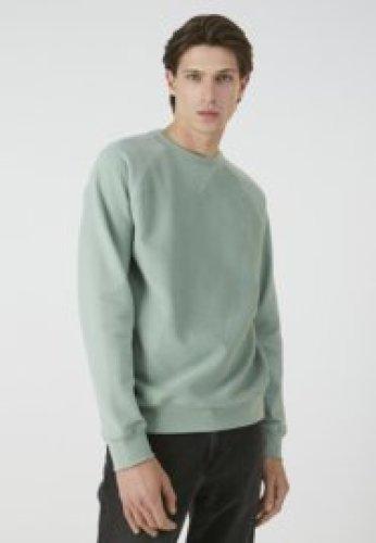 Armedangels - Nikolaa sweater