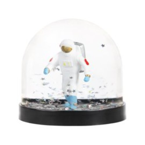 &k - wonderball astronaut