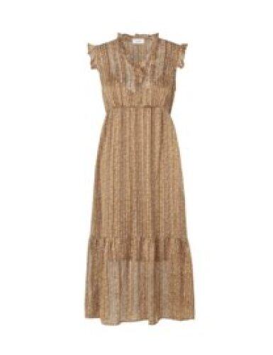 Levete Room - Josie dress