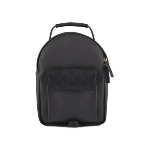 VENQUE Mini Babe Bag mat zwart