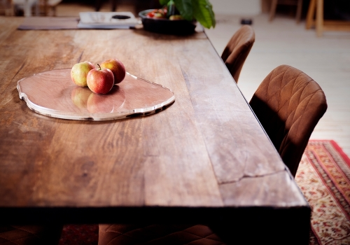 Dienblad | sauvage by Atelier Watt