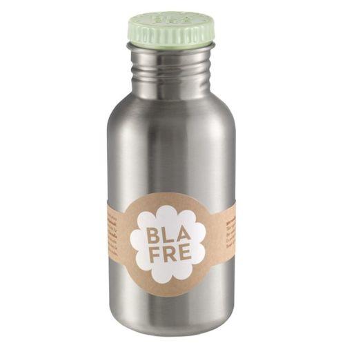 Blafre - drinkfles muntgroen