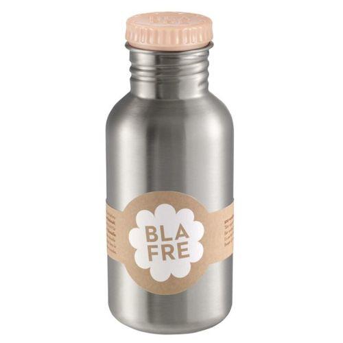 Blafre - drinkfles roze