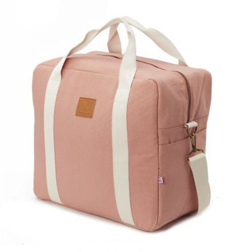 My Bag's - Family bag - roze