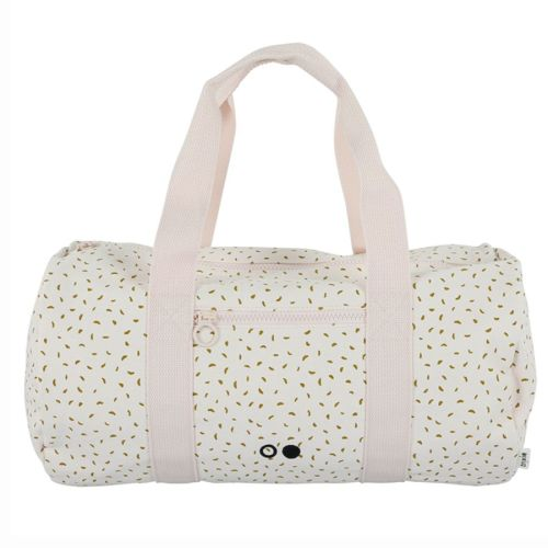 Les reves d'anais - kids roll bag - moonstone