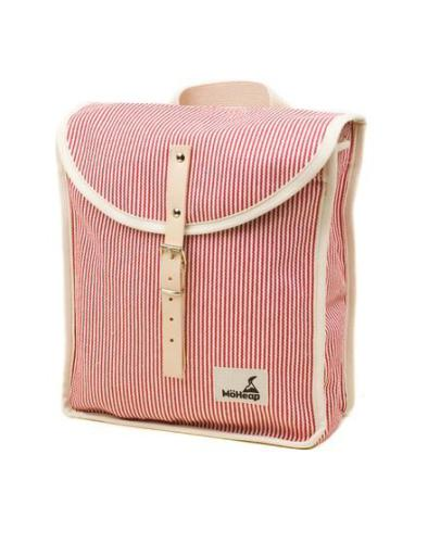 Mödernaked Sweet Cherry Backpack