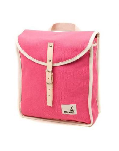 Mödernaked Bubblegum Backpack