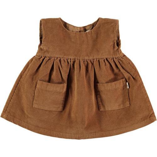 My Little Cozmo Pana Dress