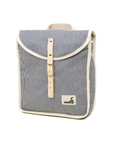 Mödernaked Swabbie Backpack