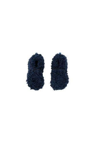 Tiny Cottons Fluffy mocks