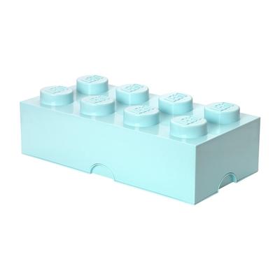 Opbergdoos LEGO® Mint - Petit Pompier