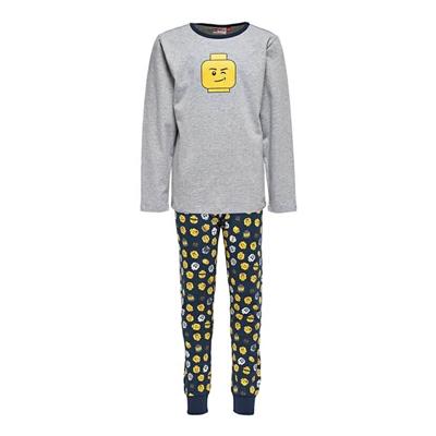 LEGO Wear Pyjama Minifigure - Petit Pompier