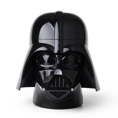 Opberghoofd Darth Vader - Petit Pompier