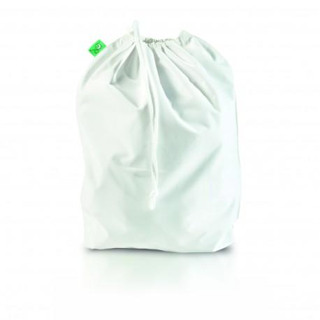 Totsbots Wasnet voor luieremmer (10 en 16 liter)
