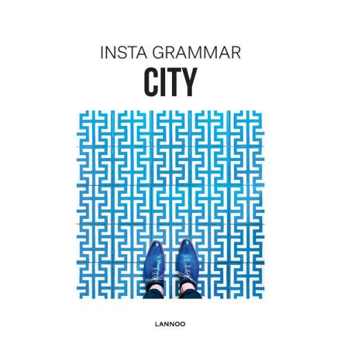 SALE DE LAATSTE  Insta Grammar City - www.kidsdinge.com