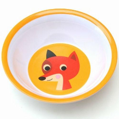 Ingela vos bowl melamine - www.kidsdinge.com - Brasschaat