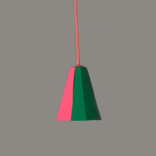 SALE Pink lamp - www.kidsdinge.com
