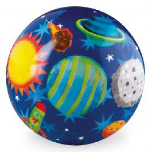 Bal 10 cm planeten