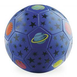 Soccer bal Solar 14 cm