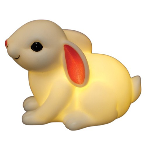 nachtlampje Baby Bunny