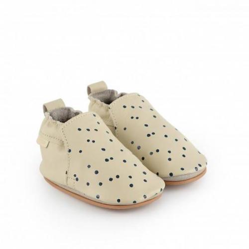 Babyschoentjes Hagen Dot
