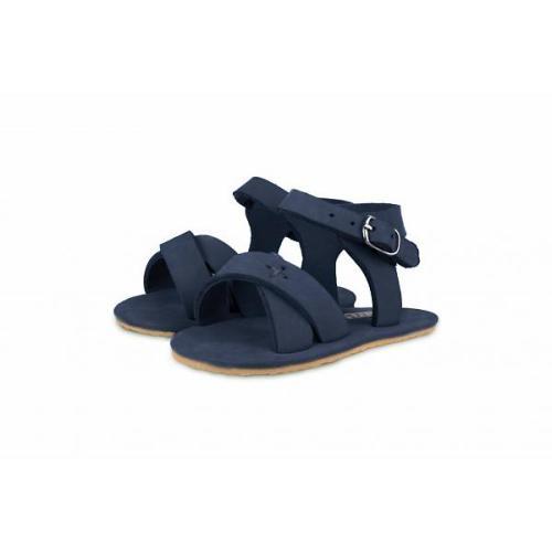 Sandaaltjes Giggles