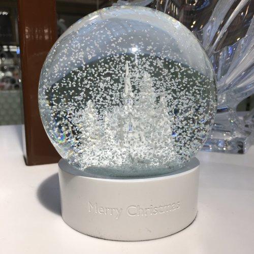 Wedgwood Crystal bol