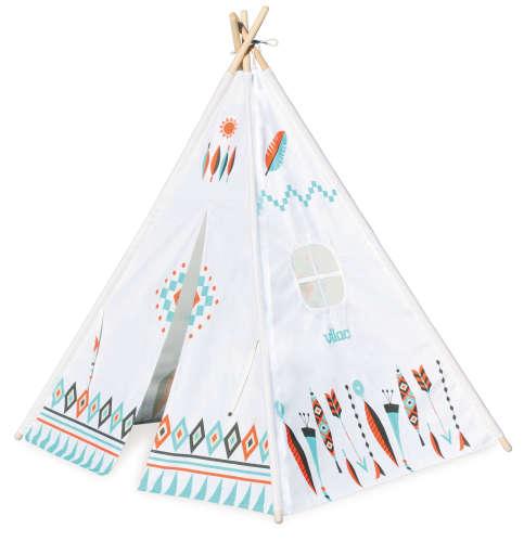 Tipi Cheyenne