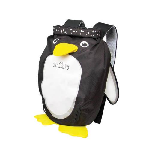 Zwemzakje Pinguïn Pippin