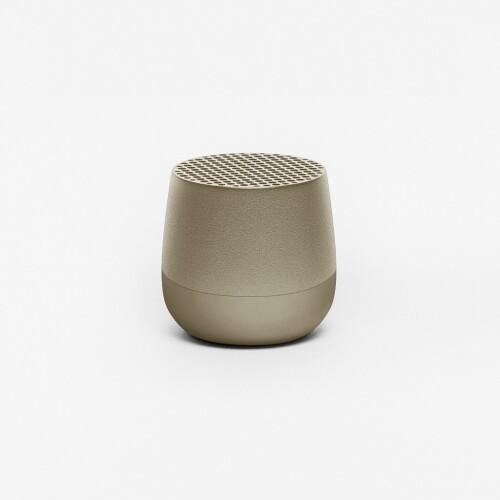 Speaker 'Mini'