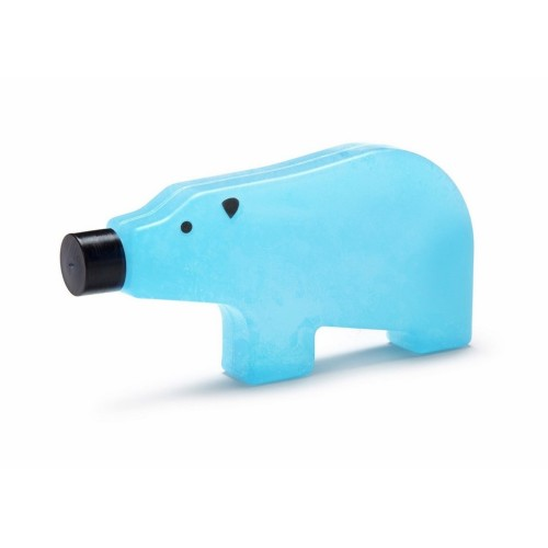 Ice pack - Bear